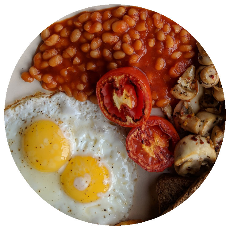 english-breakfast-greatstone-kent