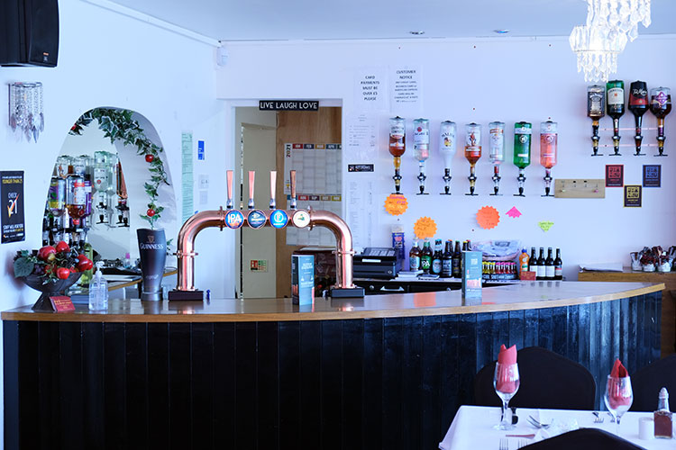 the-mulberry-bar-restaurant-greastone-kent