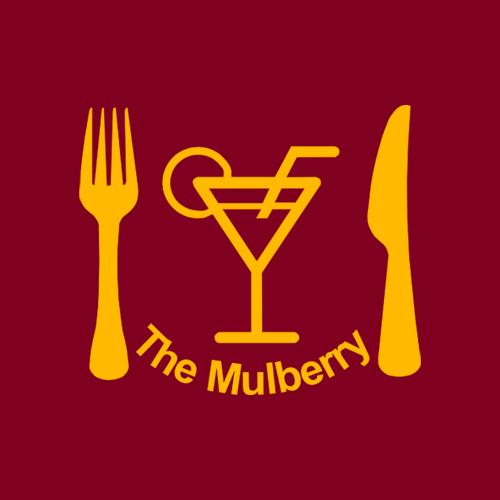 the-mulberry-bar-restaurant-logo-circle