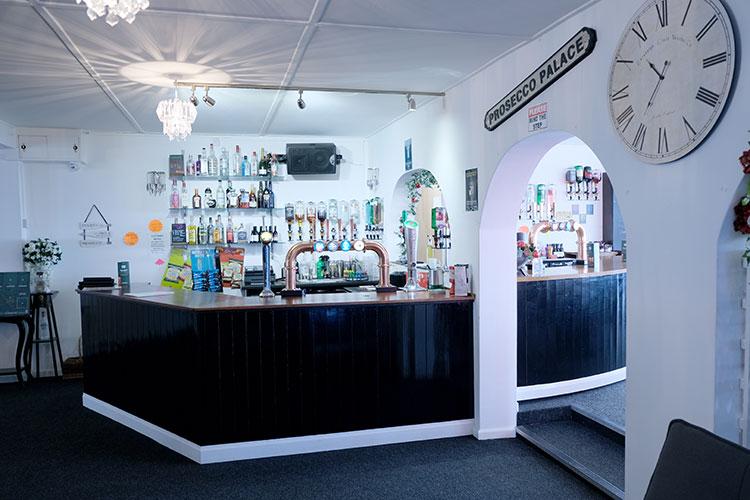 the-mulberry-bar-restaurant