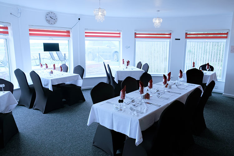 the-mulberry-restaurant-area-greastone-kent