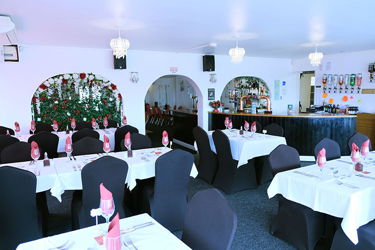 the-mulberry-restaurant-greastone-kent