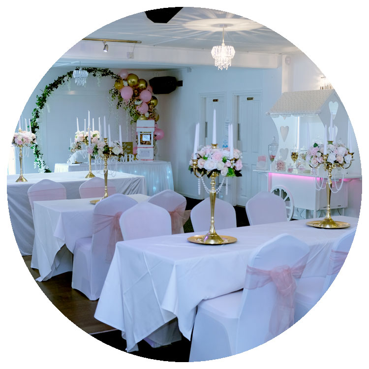weddings-birthdays-venue-hire-greatstone-kent
